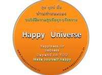 Happy Universe's Photo