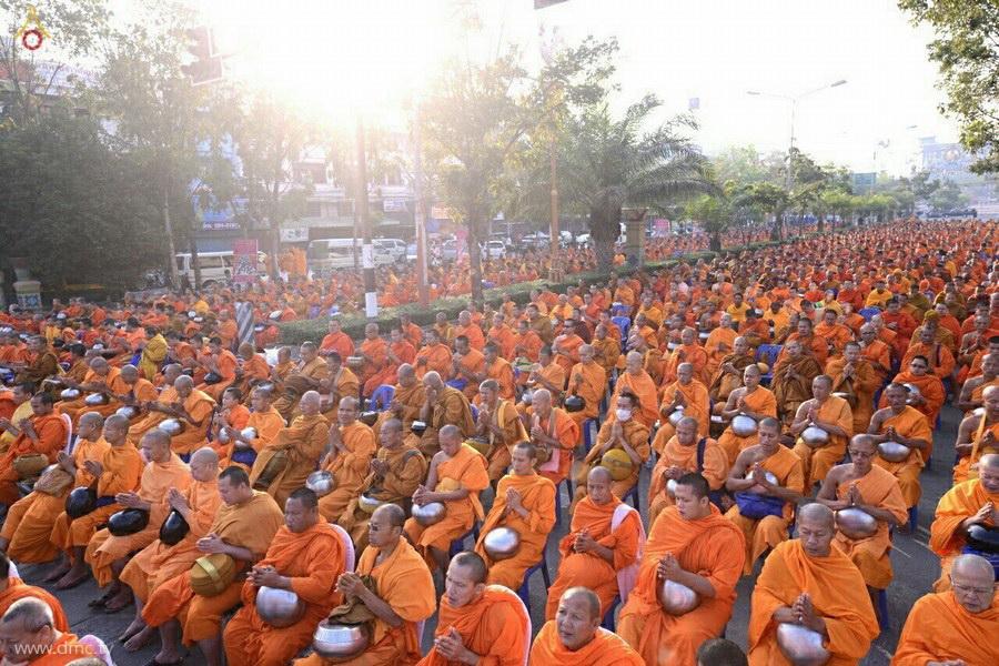 580221-Lampang_08.JPG