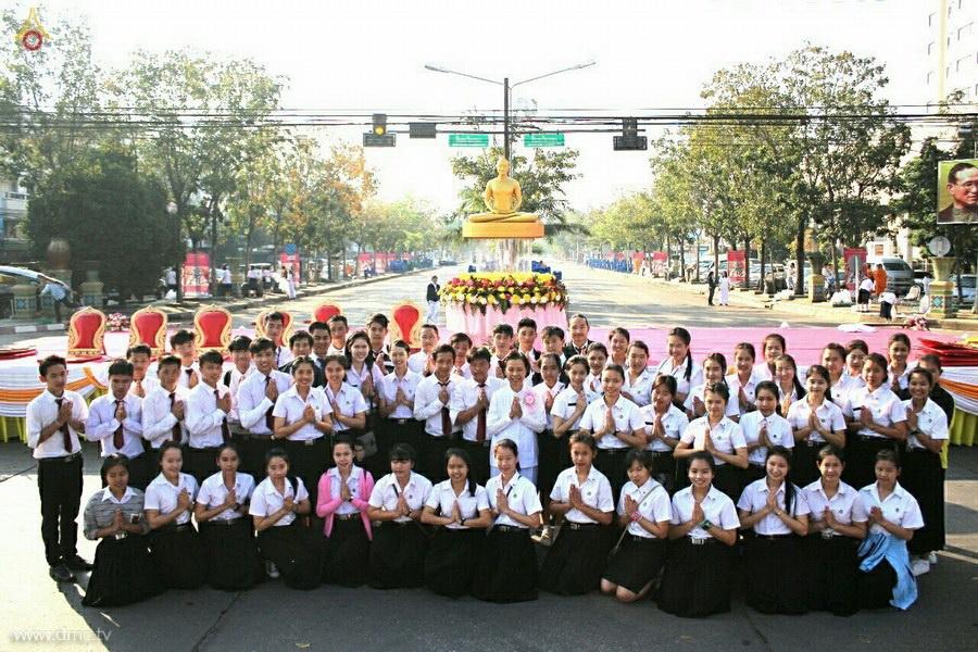 580221-Lampang_39.JPG