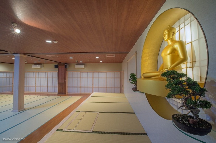 580411-Meditation-retreat-japan_008.jpg
