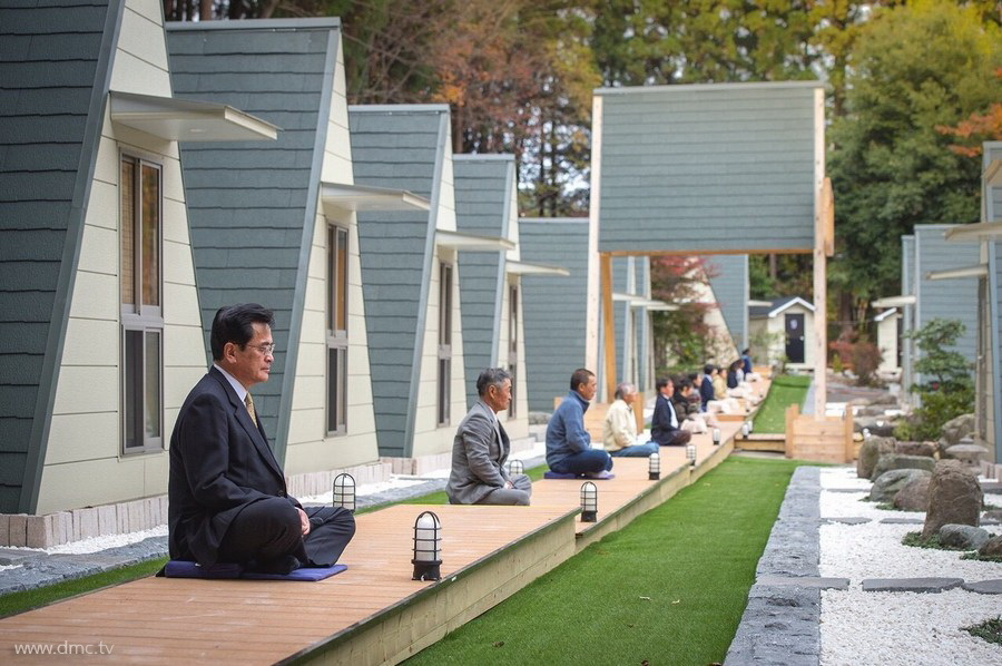 580411-Meditation-retreat-japan_028.jpg