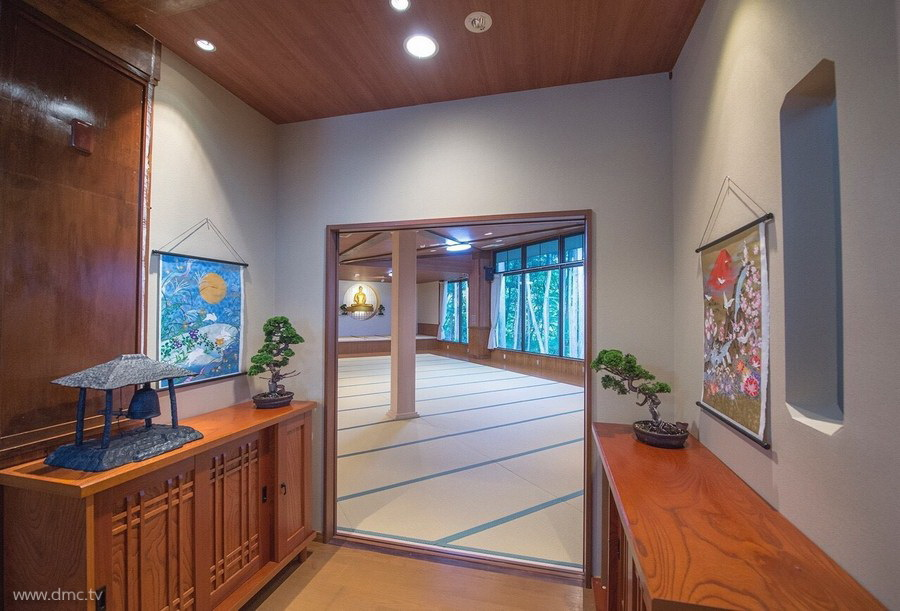 580411-Meditation-retreat-japan_043.jpg