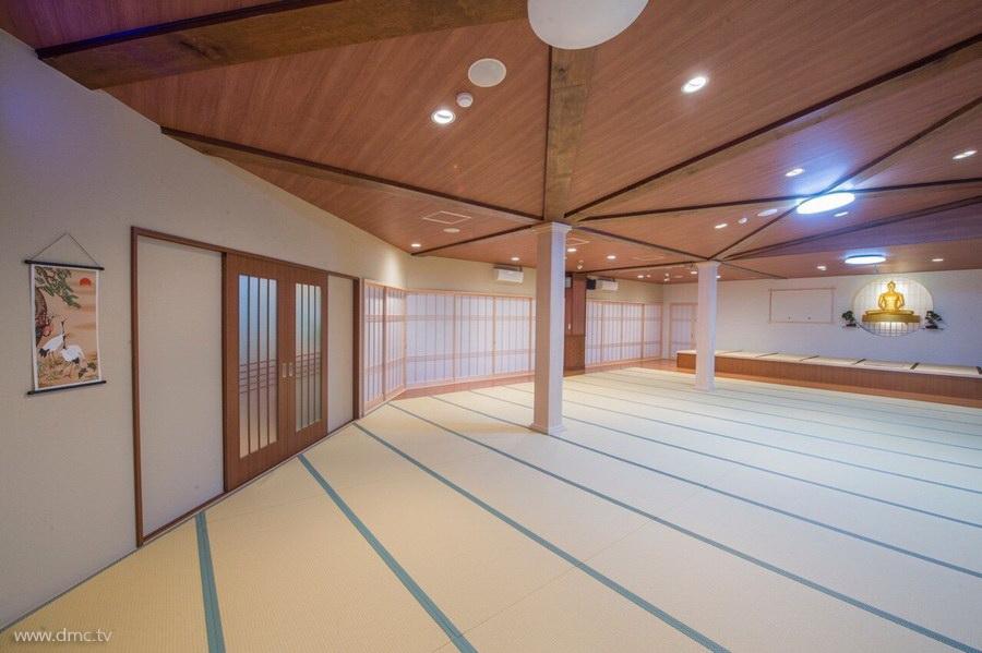 580411-Meditation-retreat-japan_046.jpg