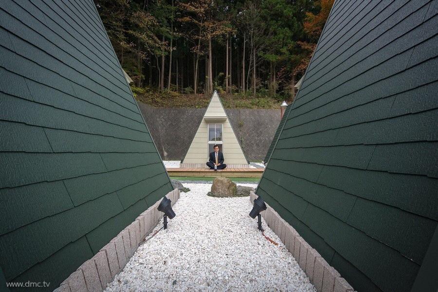 580411-Meditation-retreat-japan_055.jpg