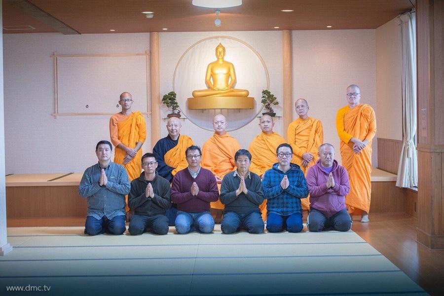 580411-Meditation-retreat-japan_083.jpg