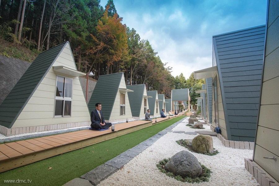 580411-Meditation-retreat-japan_084.jpg