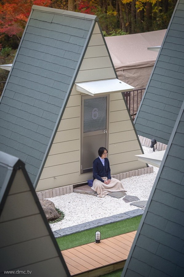 580411-Meditation-retreat-japan_089.jpg