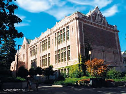 อาคารที่เก็บข้อมูลปฐมภูมิ คือ คัมภีร์พุทธโบราณจำนวนมากที่รอการศึกษาและทำวิจัย