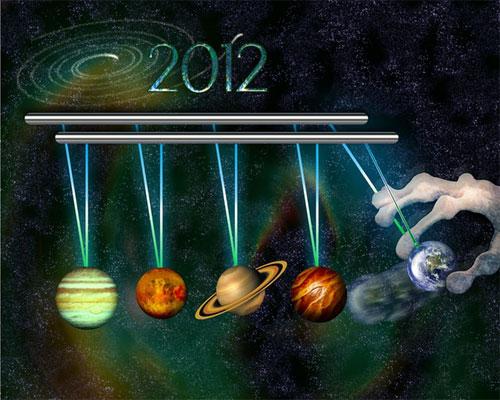 [News!]ติดตามสถานการณ์ใน สิ้นปีนี้กับผม[News!] 2012