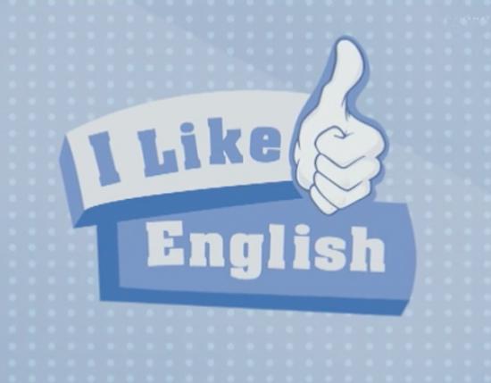 คำศัพท์ภาษาอังกฤษ