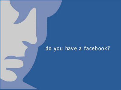 Facebookคืออะไร