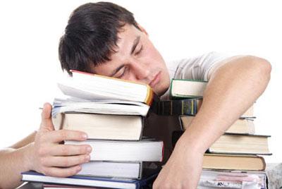 การนอนดึกส่งผลเสียต่อสุขภาพอย่างไร