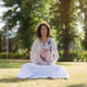 12nd Inner Peace Meditation Retreat : London
