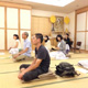 Meditation Course for Beginners // Thai Buddhist Meditation Center, Japan