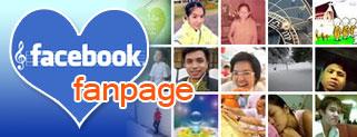 Social Network กับงานพระพุทธศาสนา