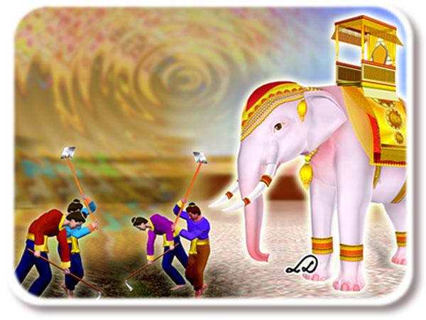 mahajanaka12-15.jpg