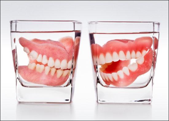 ผลการค้นหารูปภาพสำหรับ ฟันปลอม