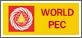 """โครงการตอบปัญหาธรรมะ """"ทางก้าวหน้า"""" นานาชาติ (World-PEC)"""