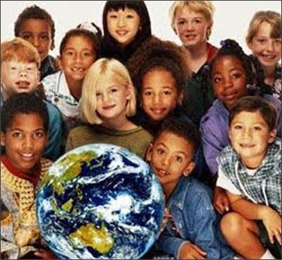 racial prejudice and our children essay