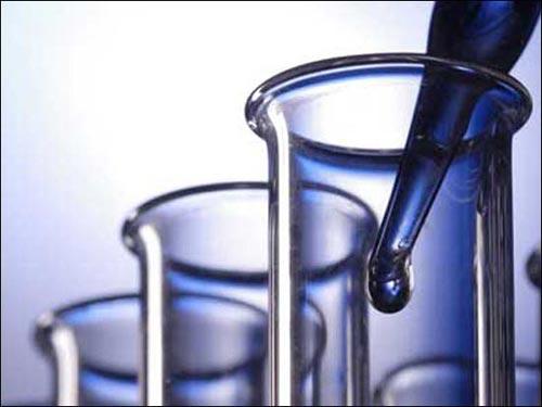โครงการทางวิทยาศาสตร์และสื่อการสอนวิทยาศาสตร์