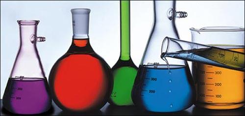 วิทยาศาสตร์และเทคโนโลยีเพื่อการพัฒนาประเทศ ให้เจริญก้าวหน้า
