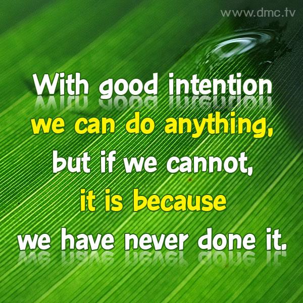 คำคมภาษาอังกฤษ English Quotes