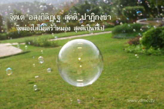 560727-bubble.jpg