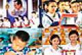 มูลนิธิธรรมกายและวัดพระธรรมกาย กับความรับผิดชอบต่อ สังคมไทยและสังคมโลก