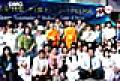 Smile Trip พาชม...ภูมิภาคจุบุ เกาะฮอนชู ประเทศญี่ปุ่น , Smile Center เยี่ยมชม...วัดไทยนางาโน่