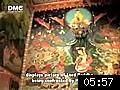 แผ่นดินไทยแผ่นดินธรรม 15 พ.ค.53 วัดราชนิยมธรรม