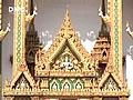 แผ่นดินไทยแผ่นดินธรรม 17 ก.ค.53 (วัดโมลี)