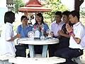 วิทยาลัยการอาชีพเกาะคา_2