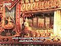 แผ่นดินไทยแผ่นดินธรรม 14 ส.ค.53 (วัดเรืองยศสุทธาราม)