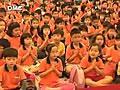 โรงเรียนสอนพระพุทธศาสนาวันอาทิตย์ในมาเลเซีย