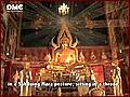 แผ่นดินไทยแผ่นดินธรรม 04 ธ.ค 53(วัดบางไกรใน)