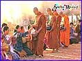 การจัดสอบพระพุทธศาสนาในวันอาทิตย์ที่มาเลเซีย