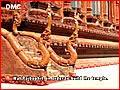 แผ่นดินไทยแผ่นดินธรรม (วัดสัมมาชันยาวาส)