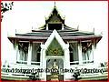 แผ่นดินไทยแผ่นดินธรรม (วัดบึงทองหลาง)