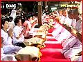 Dmc News Sunday 27/02/2011