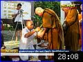 dmc news sunday 19/06/2011