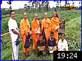 Dmc news sunday  26/06/2011