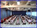 โรงเรียนศิราจารพิพัฒน์ กทม.