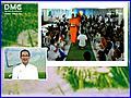 งานบุญวันอาทิตย์ทั่วโลก  24 ก.ค. 54