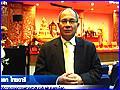 dmc news sunday  24/07/2011