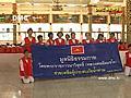 dmc news sunday 28 ส.ค. 2554
