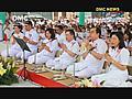 dmc news sunday 4 ก.ย. 2554