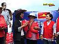 dmc news sunday 9 ต.ค. 2554