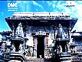 เมือง Mysore (มัยซอร์)