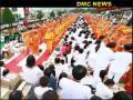 dmc news sunday 23 กันยายน พ.ศ.2555