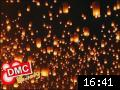 พิธีปล่อยโคมลอยสันติภาพ 15,000 ดวง ประเทศฟิลิปปินส์ ตอนที 1